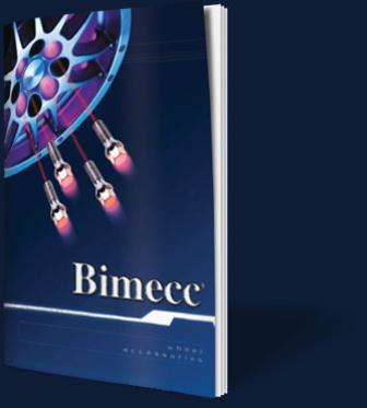 Скачать каталог Bimecc 2016 г